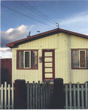 Terrific We Buy Ugly Homes Beutiful Home Inspiration Truamahrainfo
